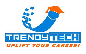 TrendyTech