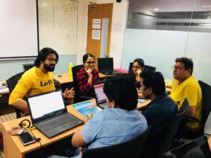 Big Data Training Course