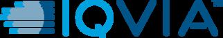 IQVIA_Holdings_Inc_Logo