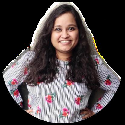 "<div>Ankita Panigrahy <a href=""https://www.linkedin.com/in/ankita-panigrahy-2b557b12b""  target=""_blank""><i class=""fab fa-linkedin fa-lg""></i></a></div>"